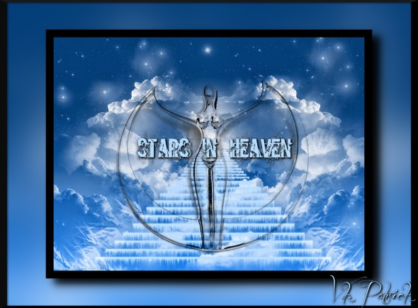 stairway-to-heaven-wallpaper