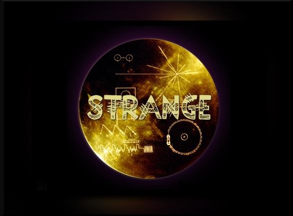 strange-music-wallpaper-2