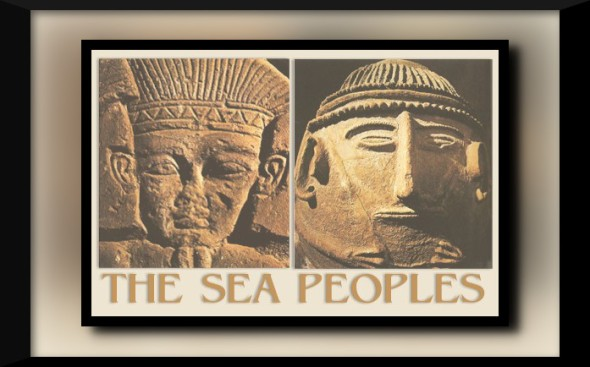 TheSeaPeople01