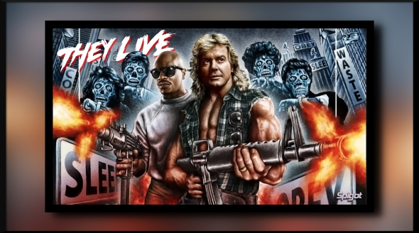 they-live-01