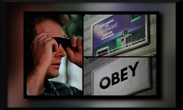they-live-obey-control-data