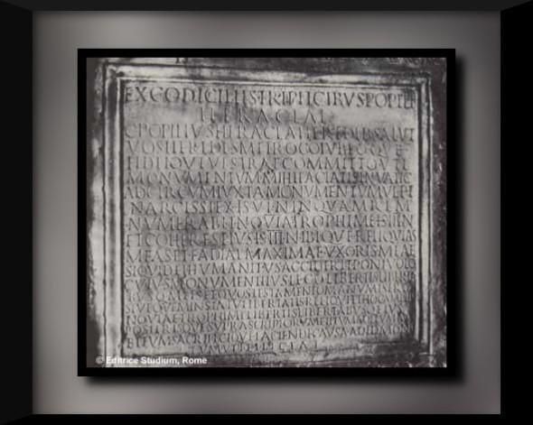 vatican-necropolis-mausoleum-a-01