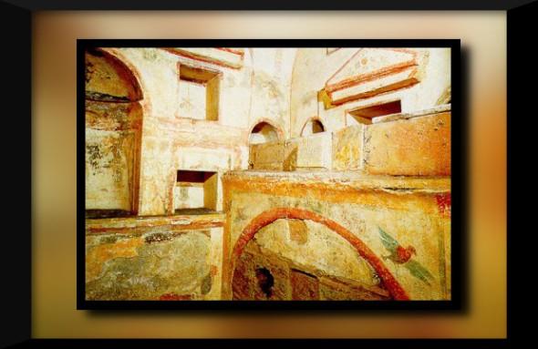 vatican-necropolis-mausoleum-b-01-420x291