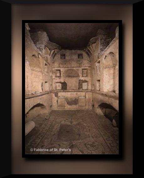 vatican-necropolis-mausoleum-c-01-298x420