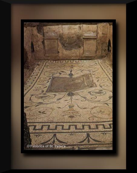 vatican-necropolis-mausoleum-c-02-293x420