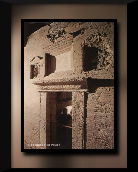 vatican-necropolis-mausoleum-c-03-297x420