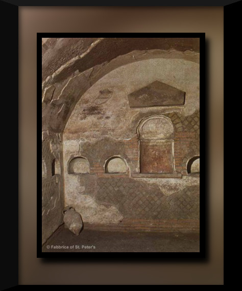 vatican-necropolis-mausoleum-d-01-309x420