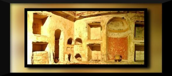 vatican-necropolis-mausoleum-e-01-420x193
