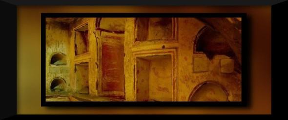 vatican-necropolis-mausoleum-e-02-420x181