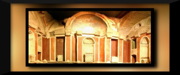 vatican-necropolis-mausoleum-f-03-420x180