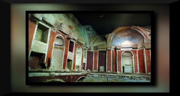 vatican-necropolis-mausoleum-f-04-420x236