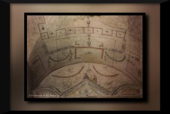 vatican-necropolis-mausoleum-g-01-420x300