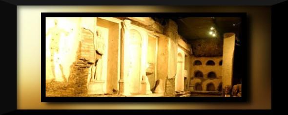 vatican-necropolis-mausoleum-h-011-420x173