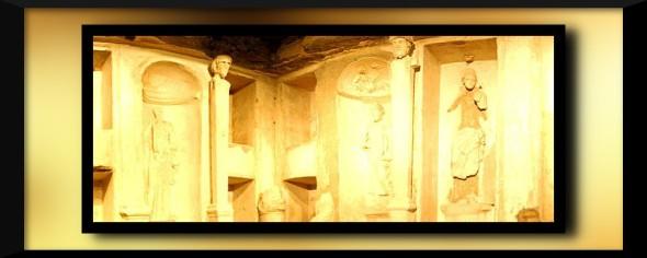 vatican-necropolis-mausoleum-h-02