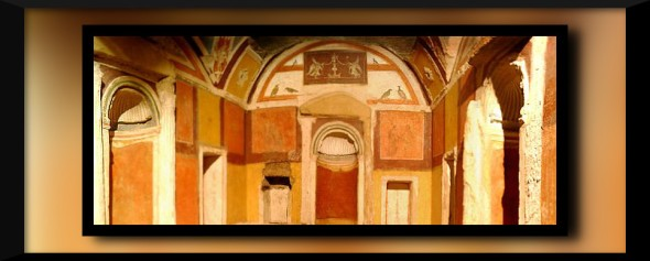 vatican-necropolis-mausoleum-i-01
