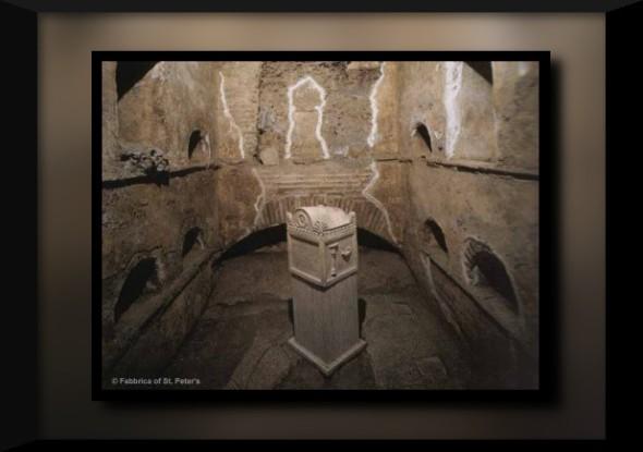 vatican-necropolis-mausoleum-n-02-420x316