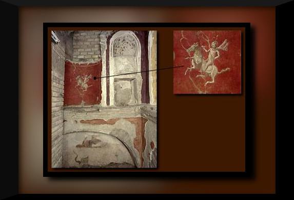 vatican-necropolis-mausoleum-u-01