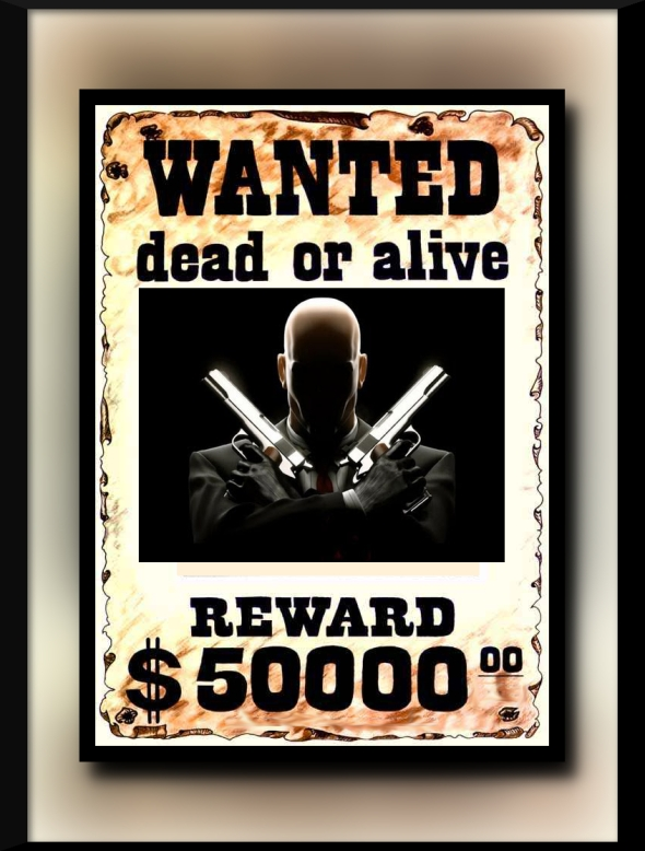 vlado_wanted_dead_or_alive_1deyzekjz