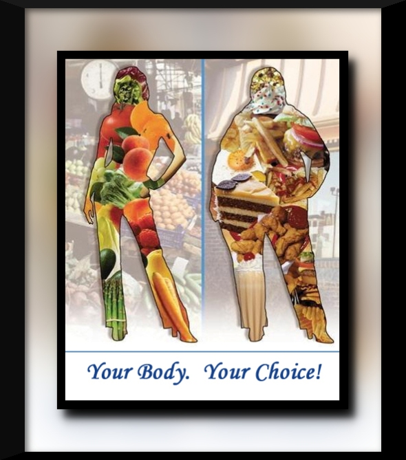 your-body-your-choice