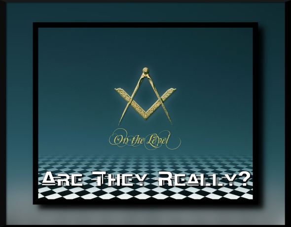 1280x1024_Freemason_Wallpaper_02