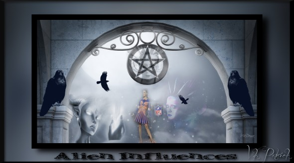 3d-abstract_hdwallpaper_pentagram-ravens_59860