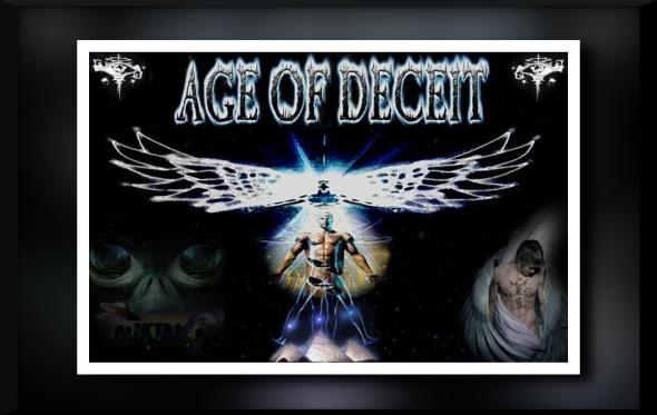 age-of-deceit-jpg