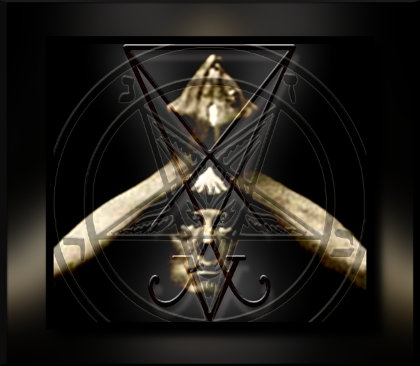 aleister_crowley_satanic_illuminati_freemason_666_by_joshuashanholtz-d5cz8mg
