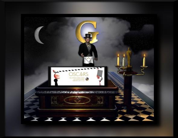 At_The_Altar