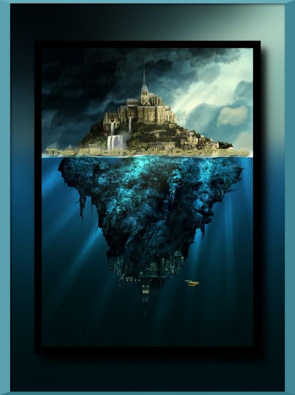 Atlantis_by_mrkayl