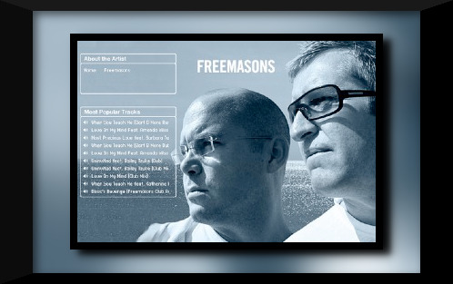 beatport-freemasons