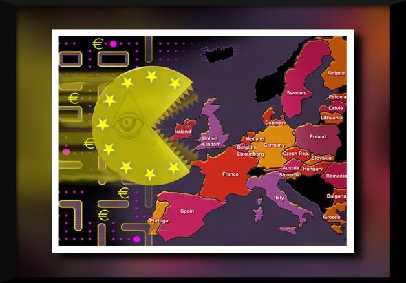 dd395-EU (site)