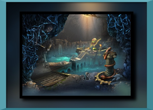 eternal-journey-new-atlantis-collectors-edition-screenshot5