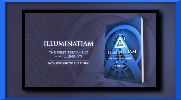 facebook-in-stream-illuminatiam