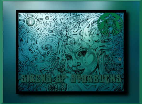 facebook-skin-blog-archive-blue-green-1440x1080