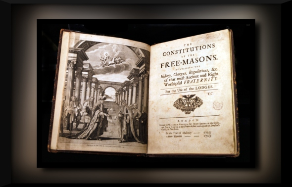 freemason-1