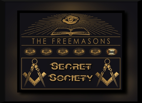 freemasons_tavern05
