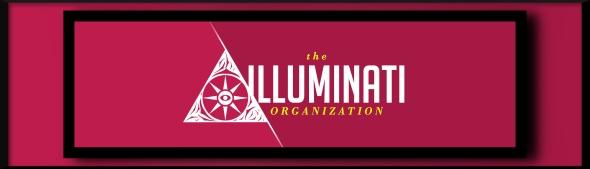 front-page-illuminati-slides