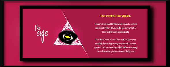 illuminati-official-logo-hidden-symbols-eye1