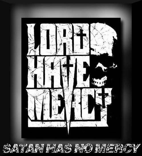 LordHaveMercy
