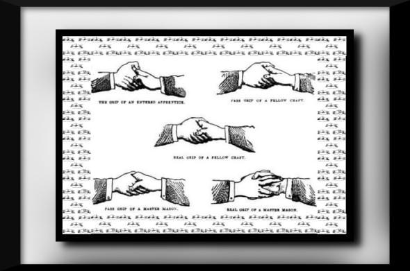 masonic_handshakes