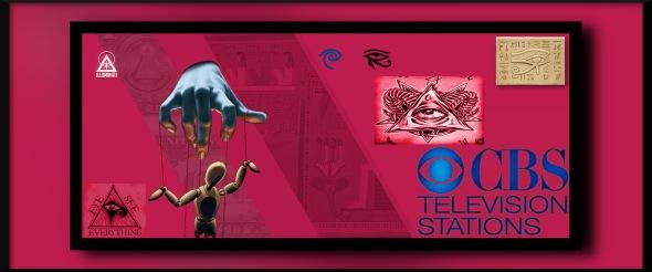 simple-background-illuminati