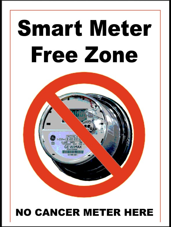 smart-meter-speak-up
