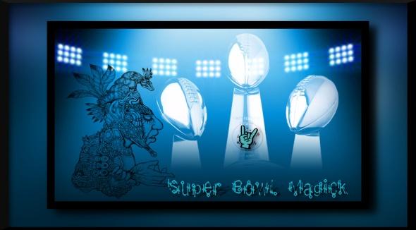 Super-Bowl-2015-7