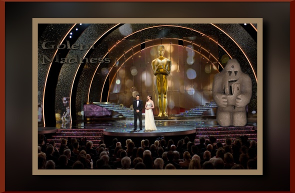swarovski-shined-center-stage-at-the-83rd-academy-awards-2