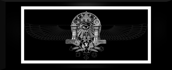 Symbol-illuminati-35431572-877-483