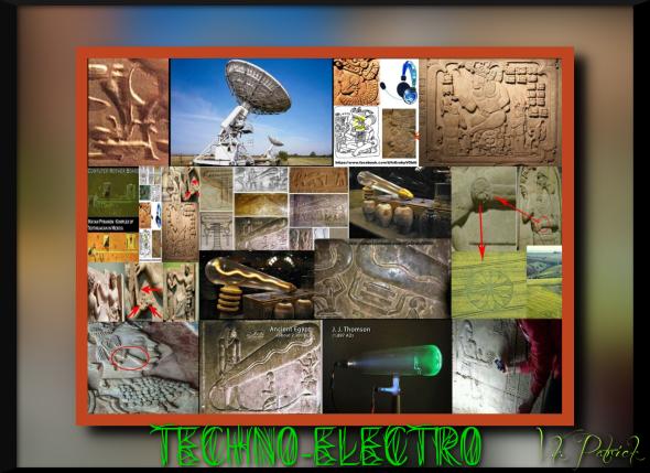 technoelectro