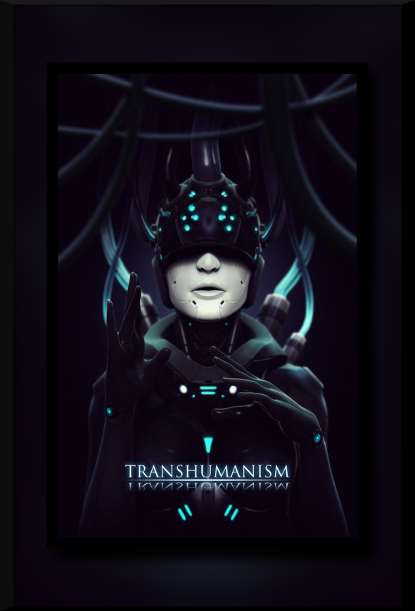 transhumanism_by_k4ll0-d55xr15