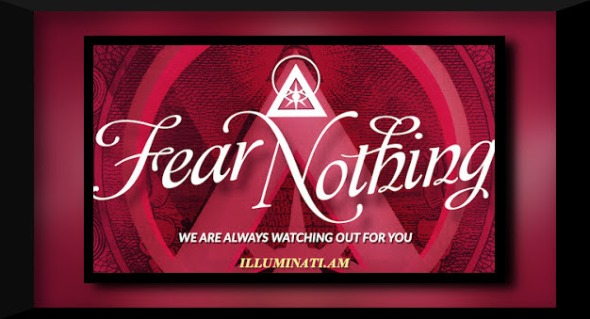 twitter-in-stream---illuminati-2