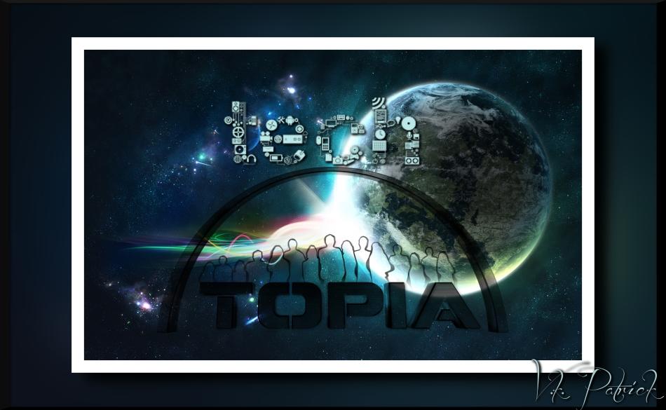 utopia131
