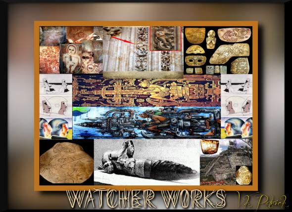 Watchers2
